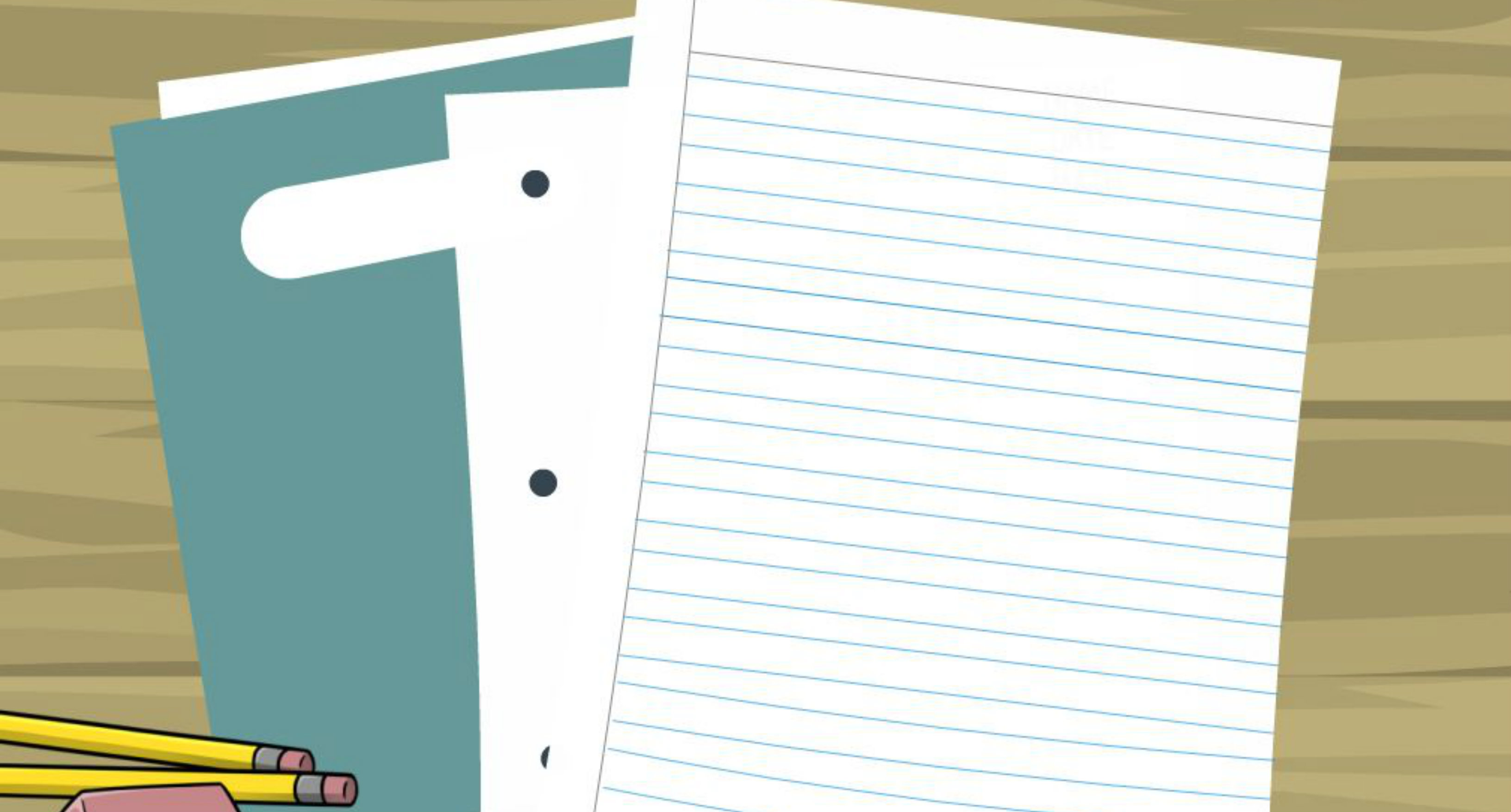 5 Steps to Taking Brain Sticky Math Notes (and why you need to)