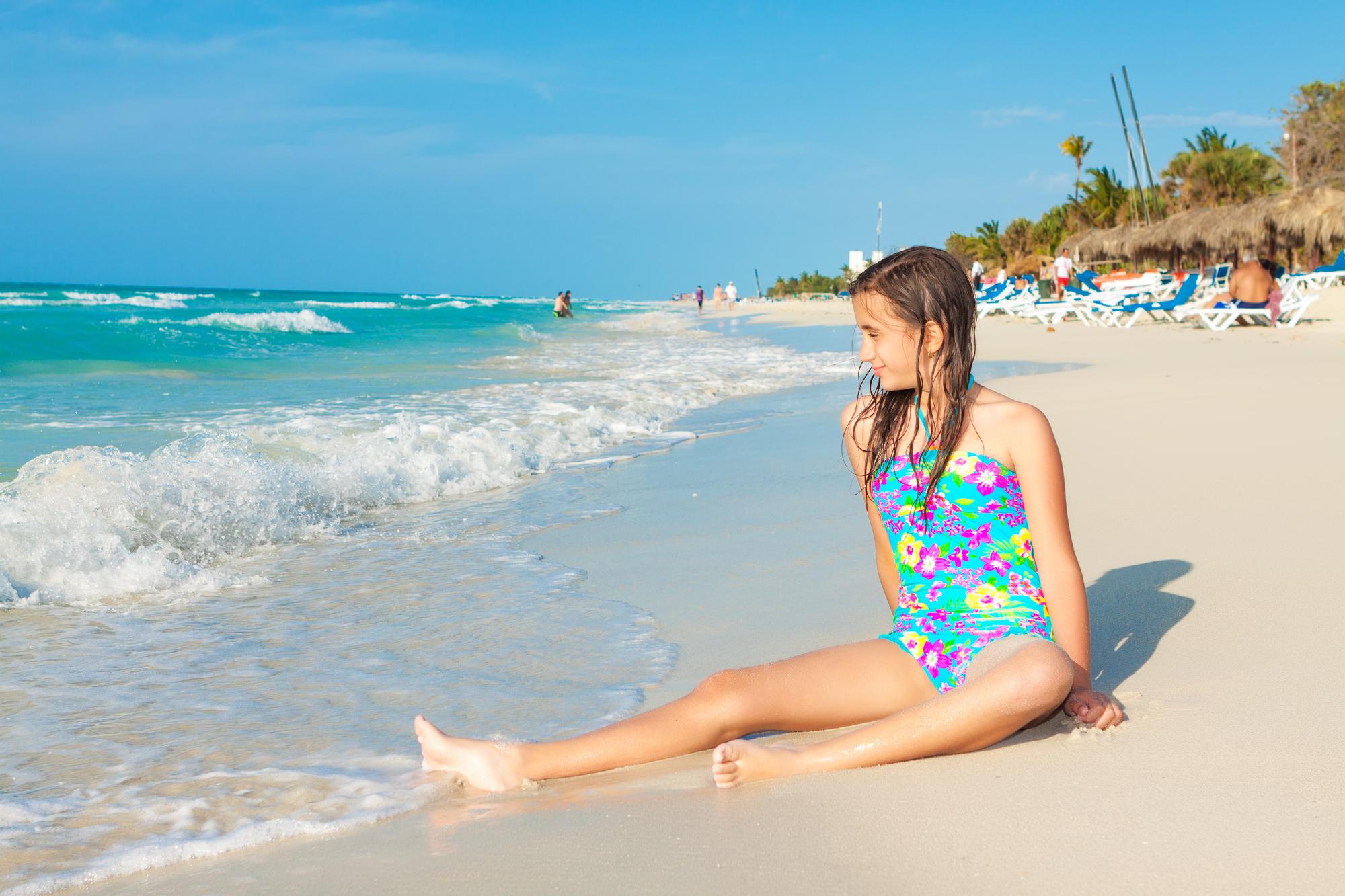 Девушка 13 лет: фото и картинки девочка 13 лет, скачать 34
