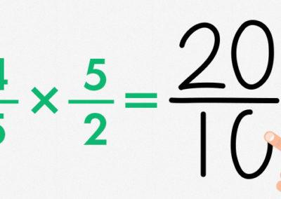 Quick Math Apps