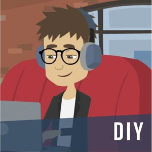 DIY Tutoring Online with Videos by MathforMiddles.com/work-with-us