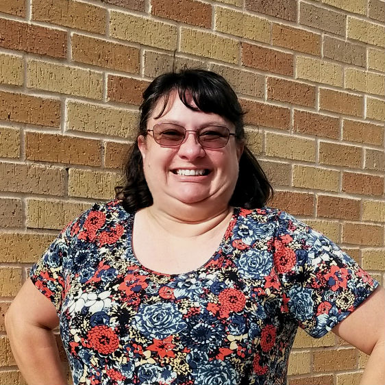 Kara Scanlon Mutlisensory Math