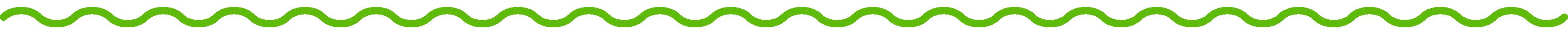MFM Bar Squiggle Green 1