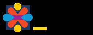 MFM Logo Color 2