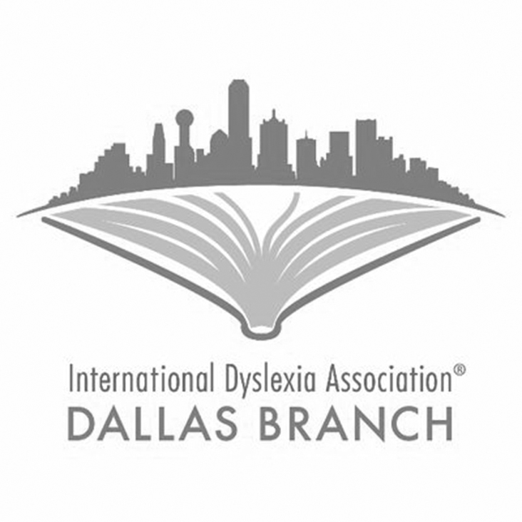 DallasIDABranch