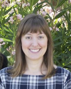 Natalie Powell 241x300 1