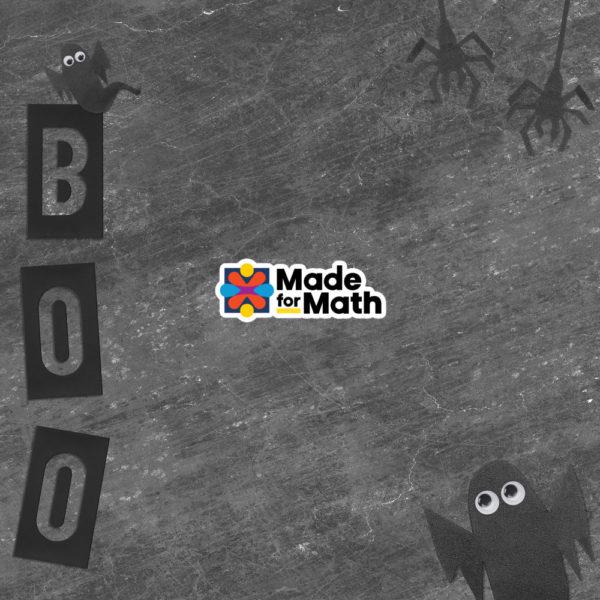 mockup 4dec007d