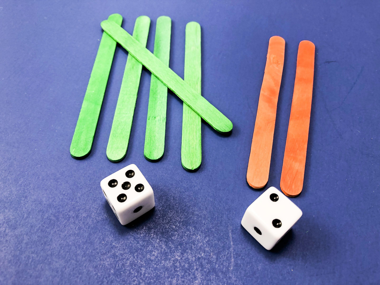 Craft Sticks 10 scaled