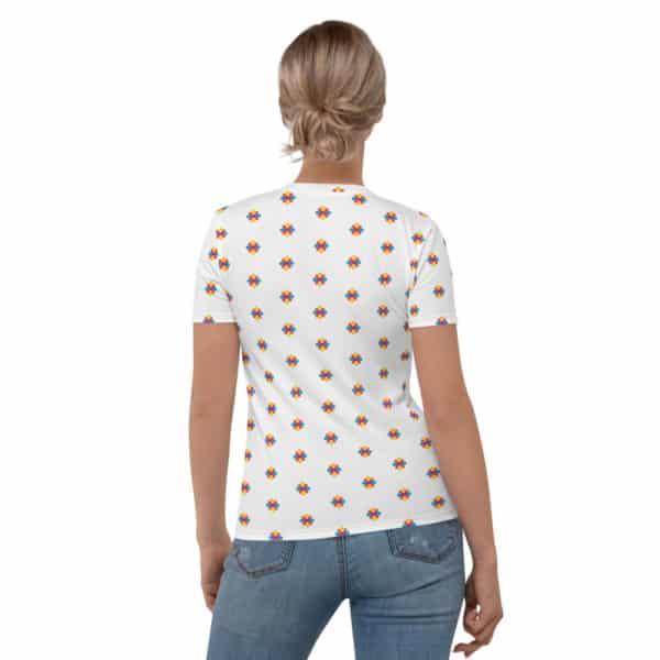 all over print womens crew neck t shirt white back 6049b1ec123af