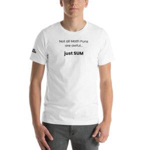 unisex premium t shirt white front 60a5391c54856